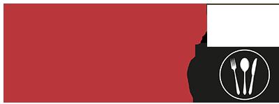 Traiteur à Namur au Clos de la Charlerie à Bois-De-Villers (Profondeville). Le traiteur Yves Binamé, entre l'authenticité des produits et un savoir-faire pratiqué avec passion. Spécialité du Cochon de lait à la broche (Bois-de-Villers - Namur - Wallonie - Belgique)